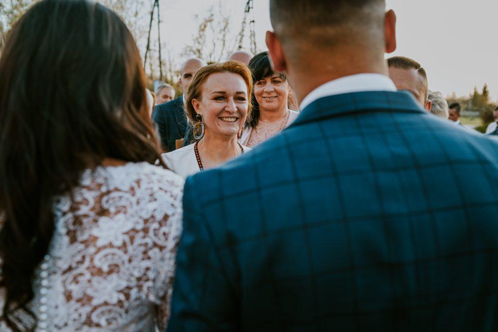 reportaz slubny lubelskie magda tomek 86 1024x683 - Przepiękne wesele w Hotelu 'Regent' w Pawłowie | Magda & Tomek | 26.10.2019