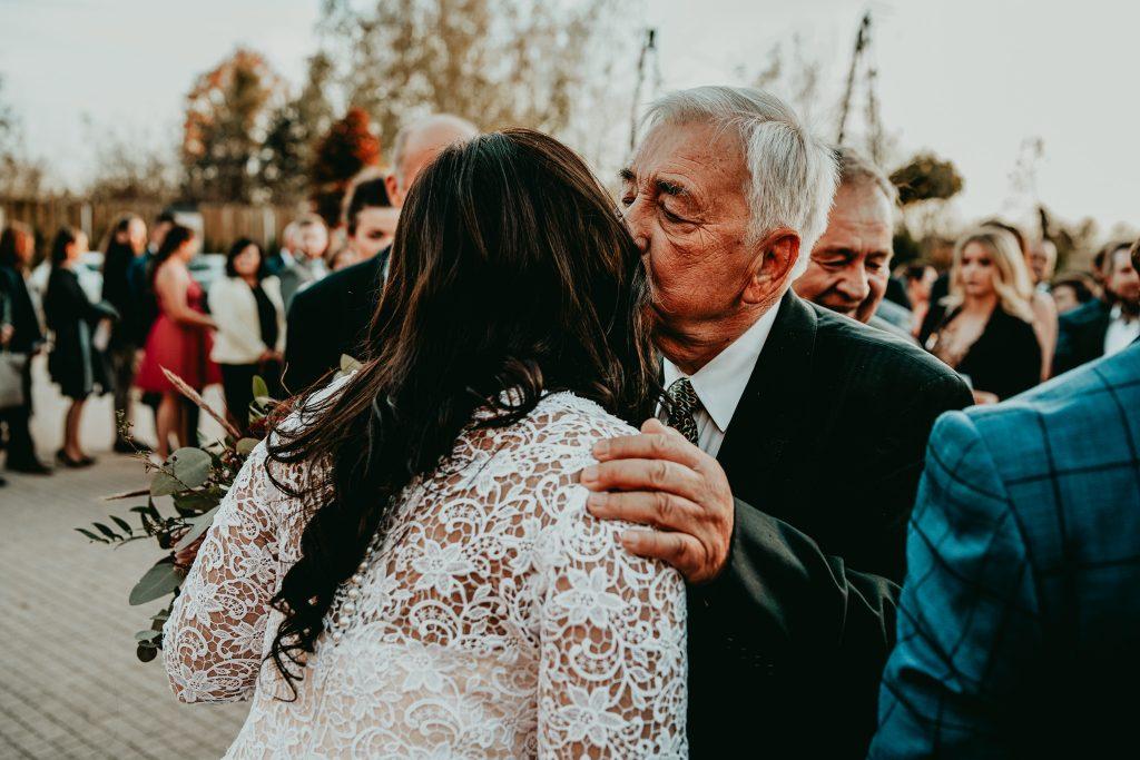reportaz slubny lubelskie magda tomek 87 1024x683 - Przepiękne wesele w Hotelu 'Regent' w Pawłowie | Magda & Tomek | 26.10.2019