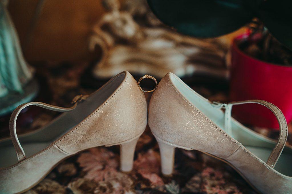 reportaz slubny lubelskie magda tomek 9 1024x683 - Przepiękne wesele w Hotelu 'Regent' w Pawłowie | Magda & Tomek | 26.10.2019