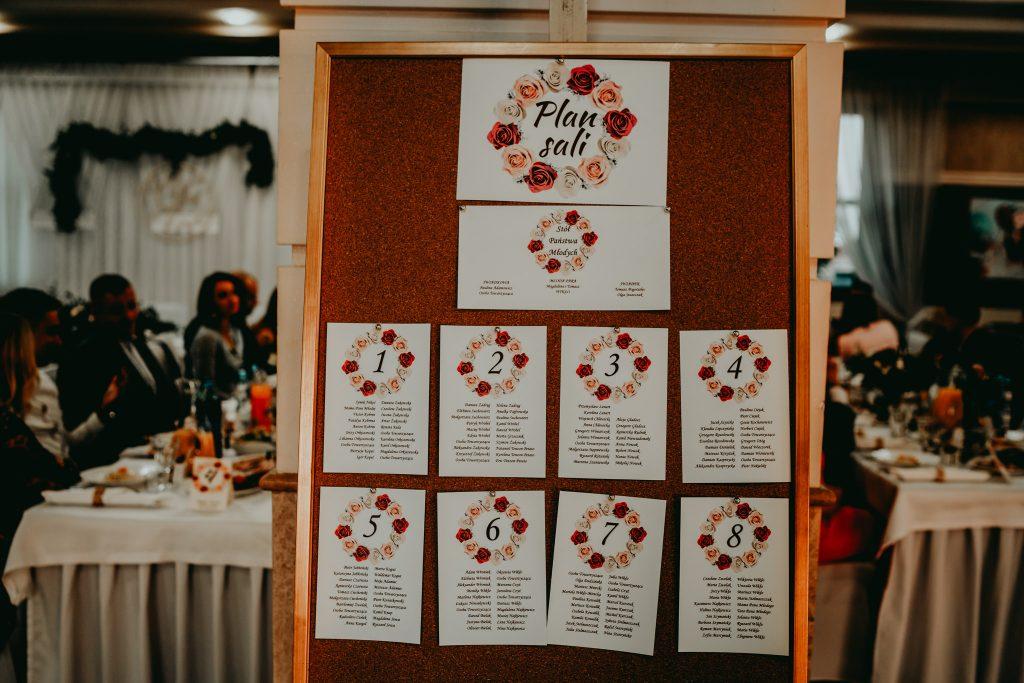 reportaz slubny lubelskie magda tomek 93 1024x683 - Przepiękne wesele w Hotelu 'Regent' w Pawłowie | Magda & Tomek | 26.10.2019