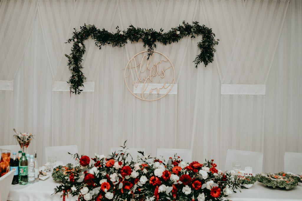 reportaz slubny lubelskie magda tomek 96 1024x683 - Przepiękne wesele w Hotelu 'Regent' w Pawłowie | Magda & Tomek | 26.10.2019