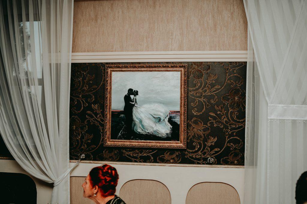 reportaz slubny lubelskie magda tomek 99 1024x683 - Przepiękne wesele w Hotelu 'Regent' w Pawłowie | Magda & Tomek | 26.10.2019