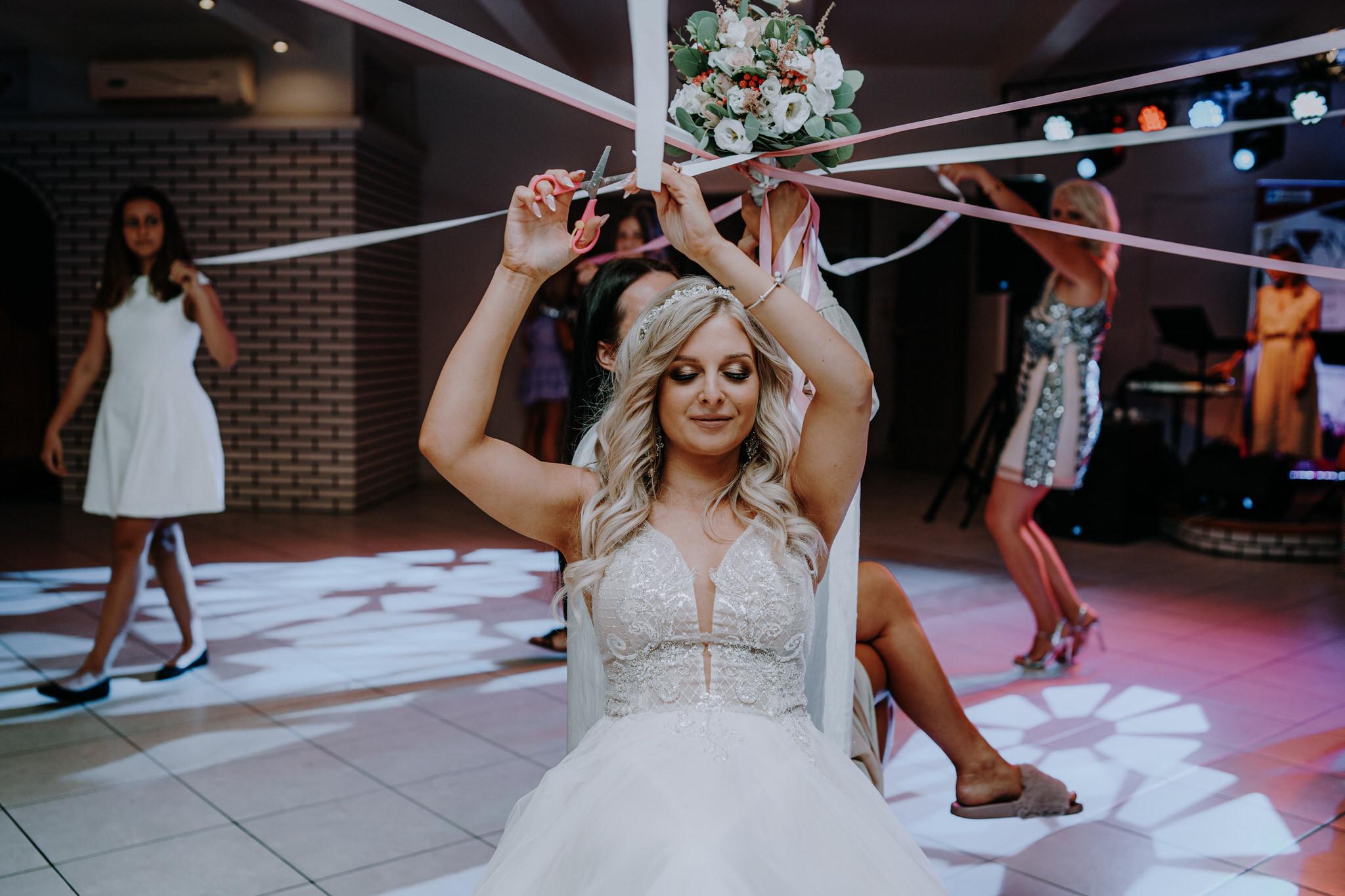 paradis lubartow iga damian reportaz weselny 847 - Co i jak w dniu Ślubu?