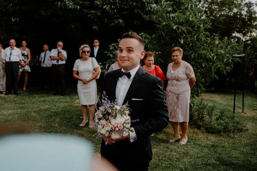 reportaz slubny natalia mateusz zamosc 36 1024x683 - Wesele Apart w Zamościu | N+M | 22.08.2020