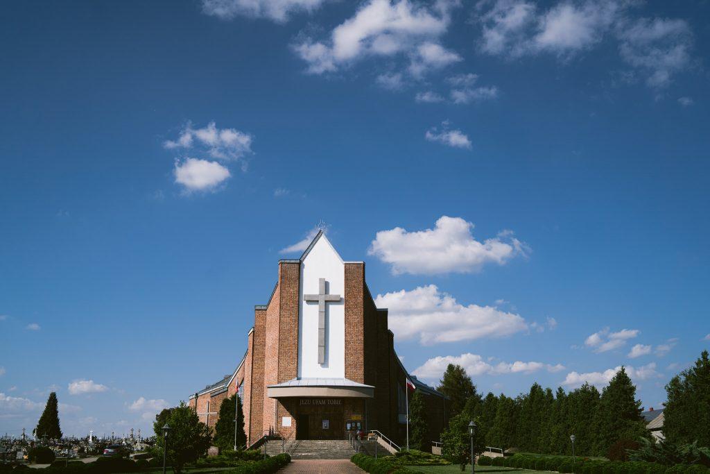 reportaz slubny natalia mateusz zamosc 52 1024x683 - Wesele Apart w Zamościu | N+M | 22.08.2020