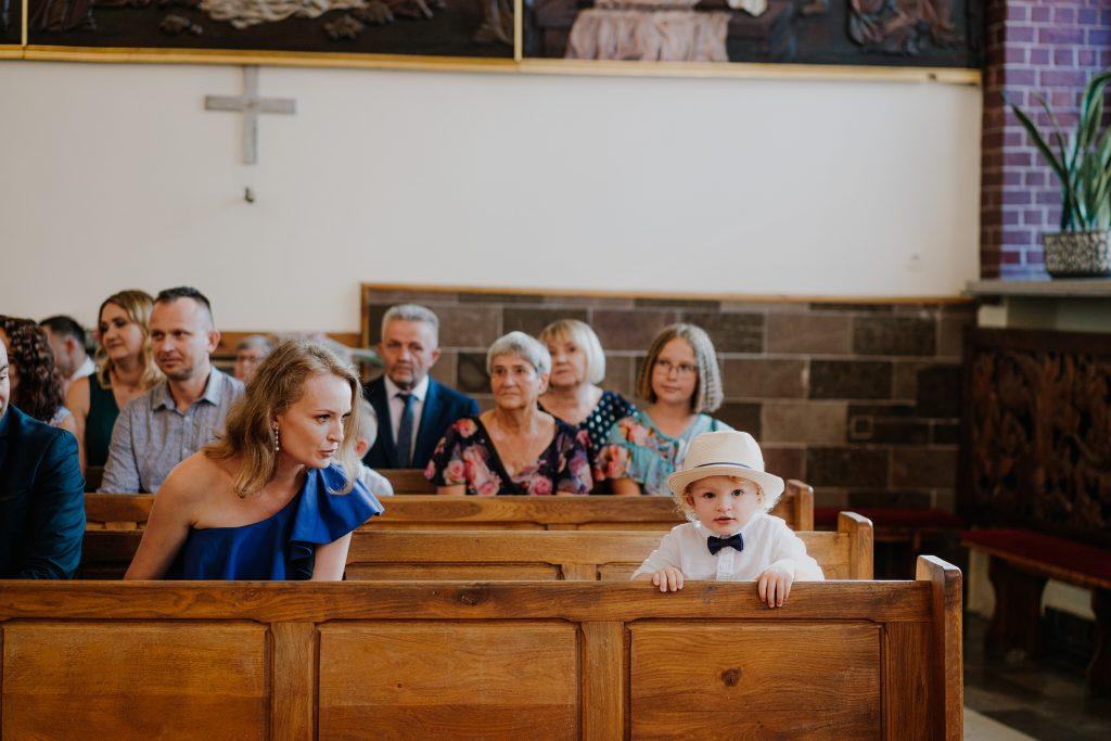reportaz slubny natalia mateusz zamosc 78 1024x683 - Wesele Apart w Zamościu | N+M | 22.08.2020