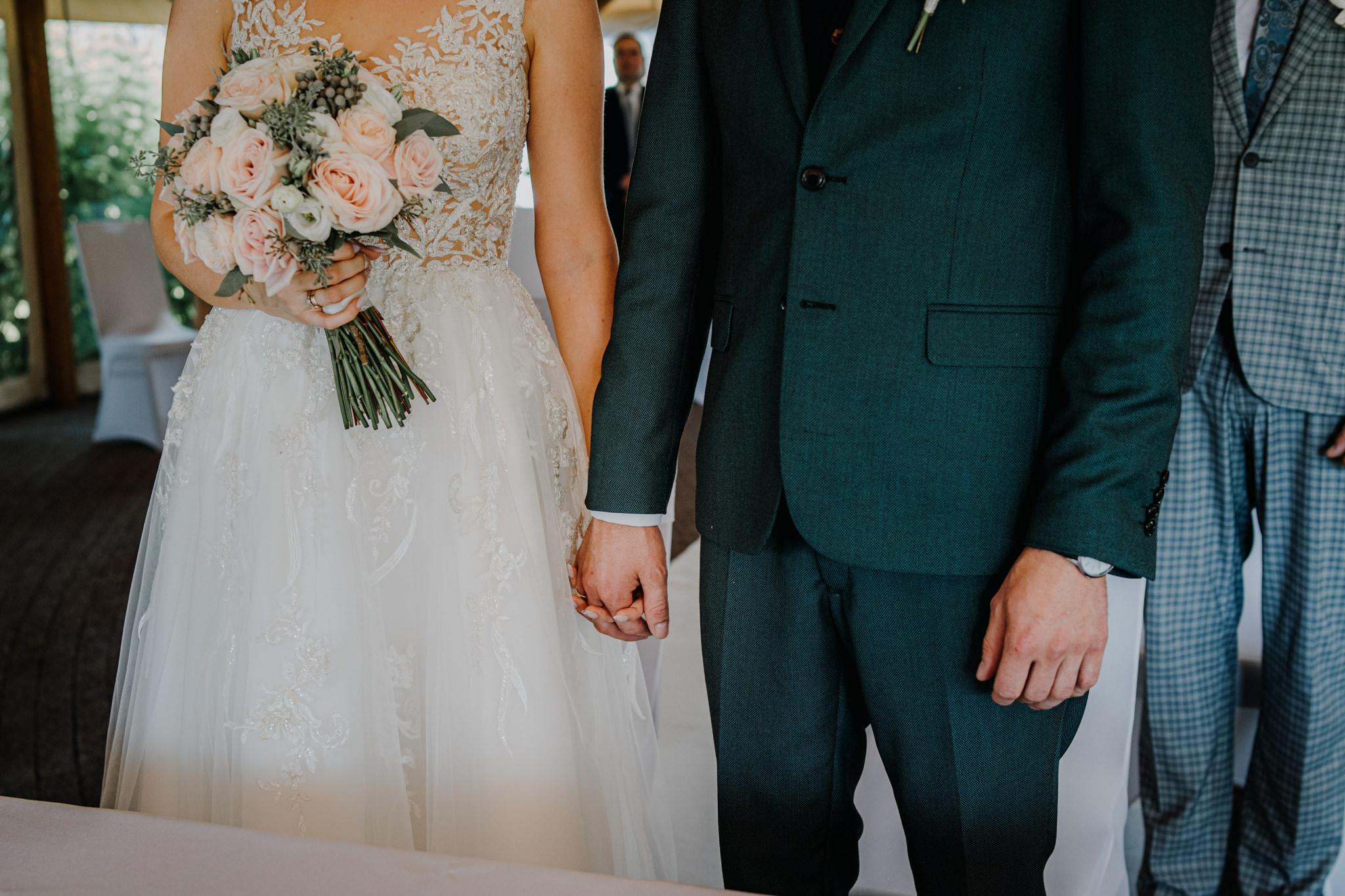 slub swiadkow jehowy regent pawlow 90 - Plenerowy ślub Świadków Jehowy w Pawłowie | E+D | 7.08.2020