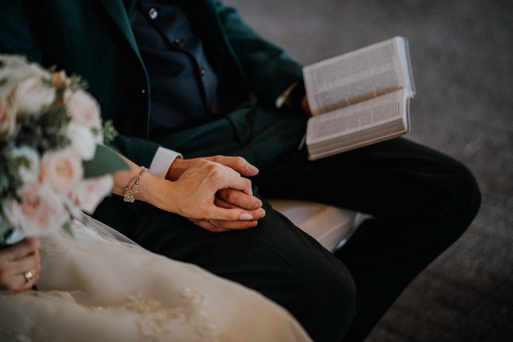 slub swiadkow jehowy regent pawlow 98 1024x683 - Plenerowy ślub Świadków Jehowy w Pawłowie | E+D | 7.08.2020