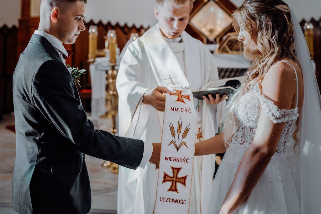 wesele pod gwiazdami lublin 25 1024x683 - Wesele Pod Gwiazdami Lublin | M+Ł | 15.08.2020