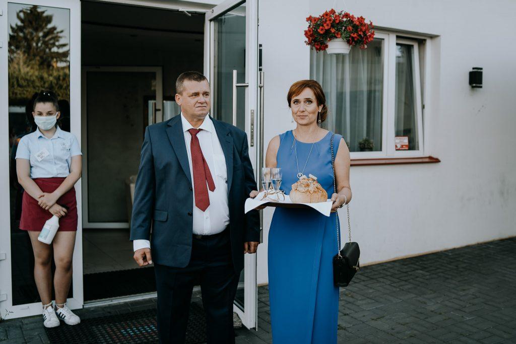 wesele pod gwiazdami lublin 53 1024x683 - Wesele Pod Gwiazdami Lublin | M+Ł | 15.08.2020