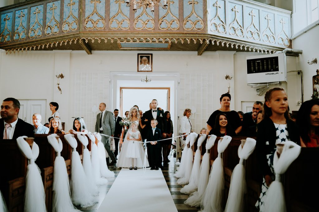 wesele paradis iga damian 102 1024x683 - Wesele w stylu glamour | Lubartów | I+D | 04.09.2020