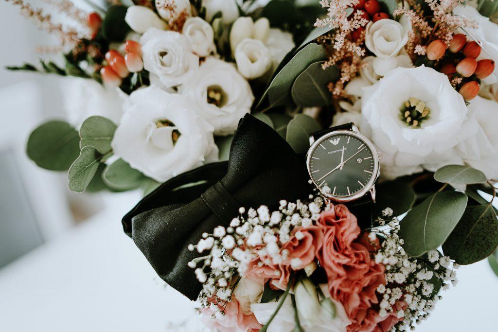 wesele paradis iga damian 11 1024x683 - Wesele w stylu glamour | Lubartów | I+D | 04.09.2020