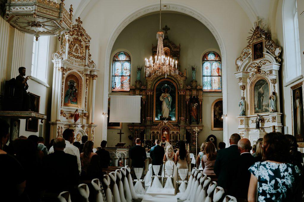 wesele paradis iga damian 116 1024x683 - Wesele w stylu glamour | Lubartów | I+D | 04.09.2020
