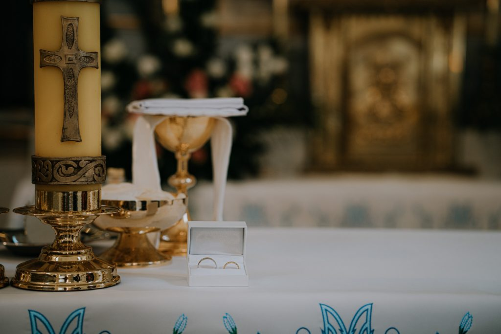 wesele paradis iga damian 130 1024x683 - Wesele w stylu glamour | Lubartów | I+D | 04.09.2020
