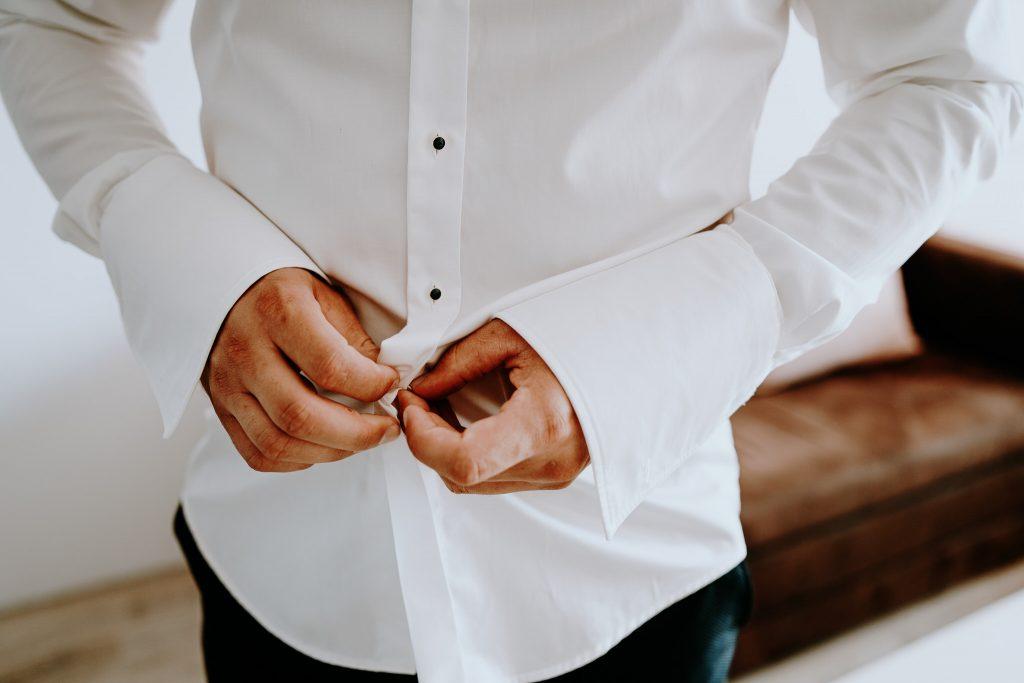 wesele paradis iga damian 15 1024x683 - Wesele w stylu glamour | Lubartów | I+D | 04.09.2020