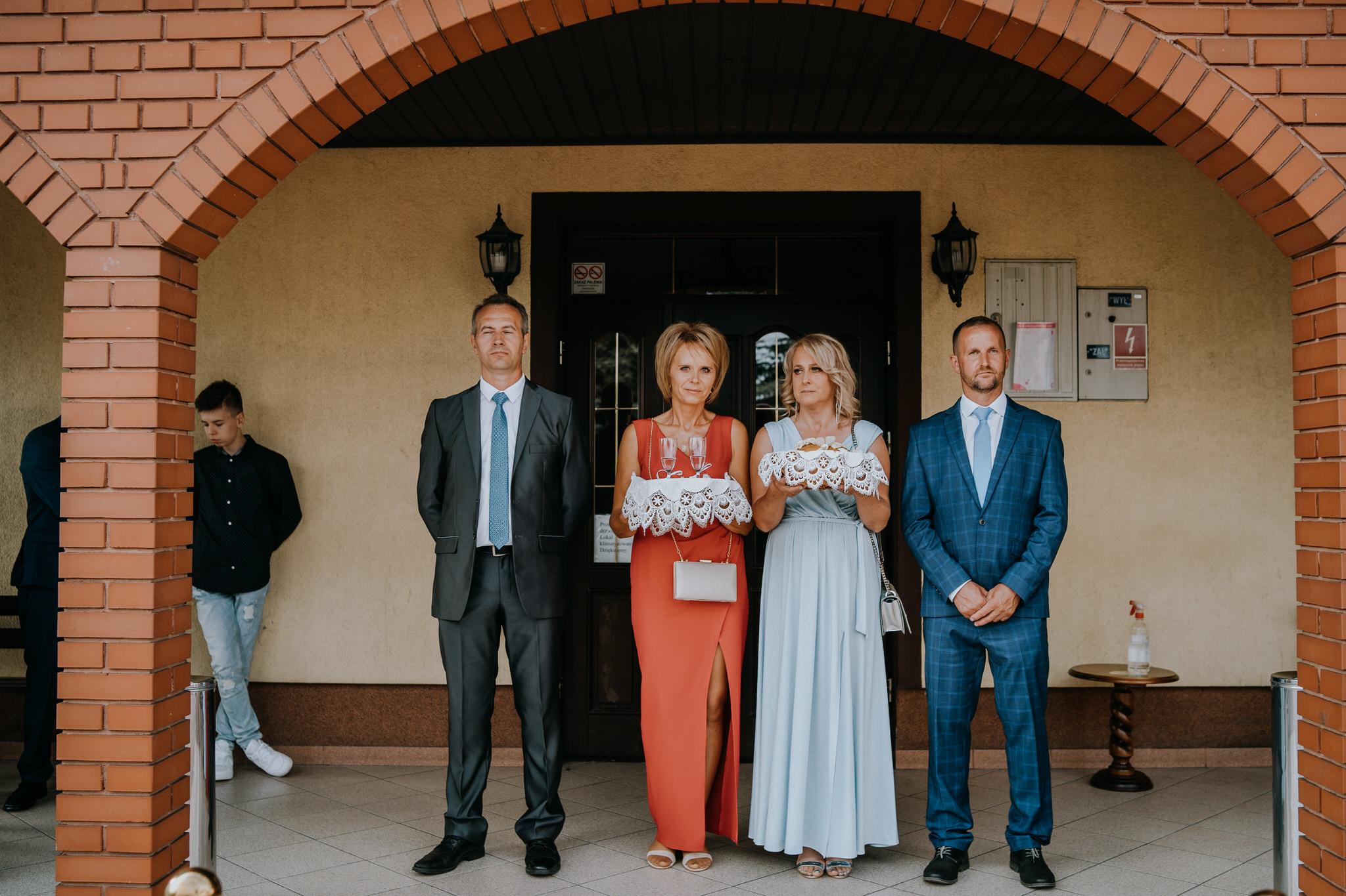 wesele paradis iga damian 187 - Wesele w stylu glamour | Lubartów | I+D | 04.09.2020