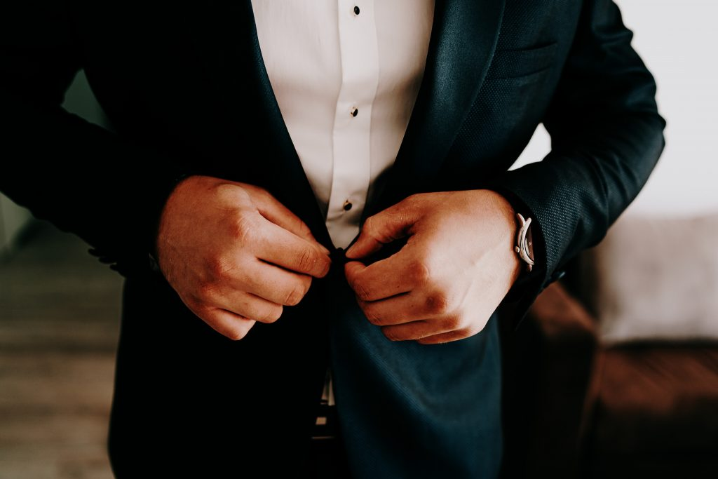 wesele paradis iga damian 24 1024x683 - Wesele w stylu glamour | Lubartów | I+D | 04.09.2020
