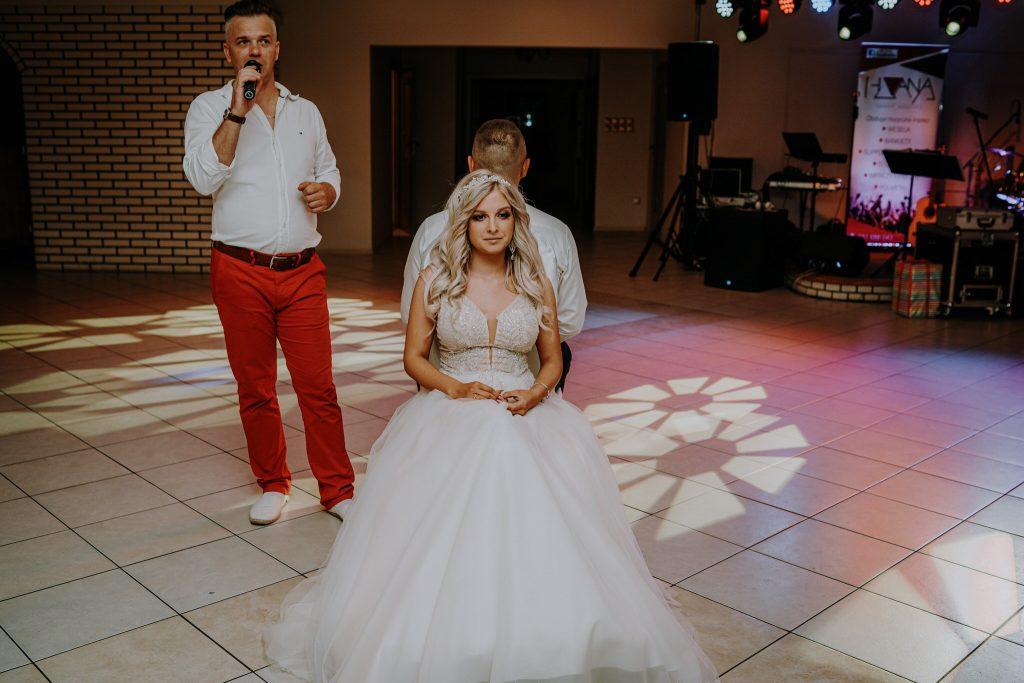 wesele paradis iga damian 263 1024x683 - Wesele w stylu glamour | Lubartów | I+D | 04.09.2020