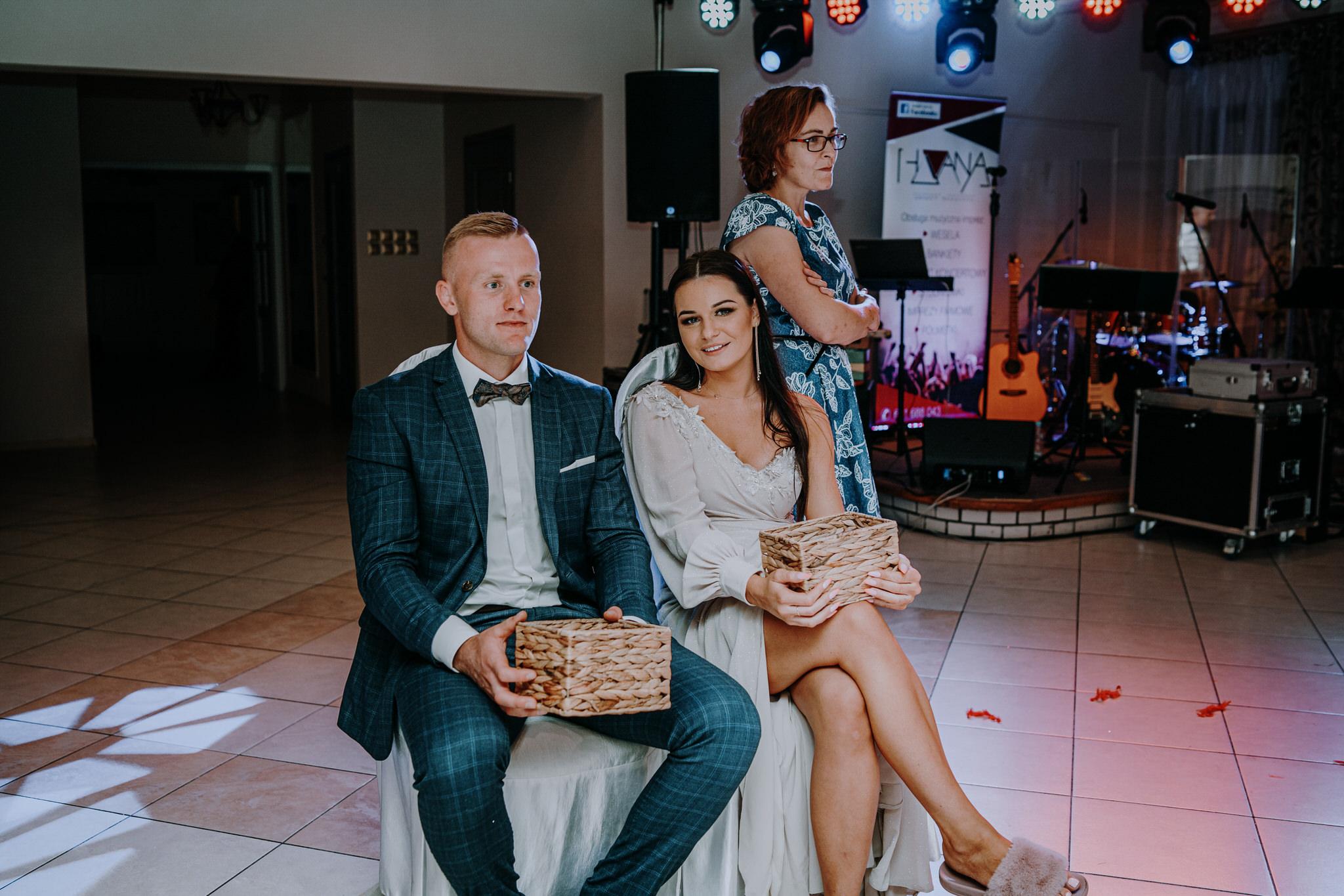 wesele paradis iga damian 290 - Wesele w stylu glamour | Lubartów | I+D | 04.09.2020