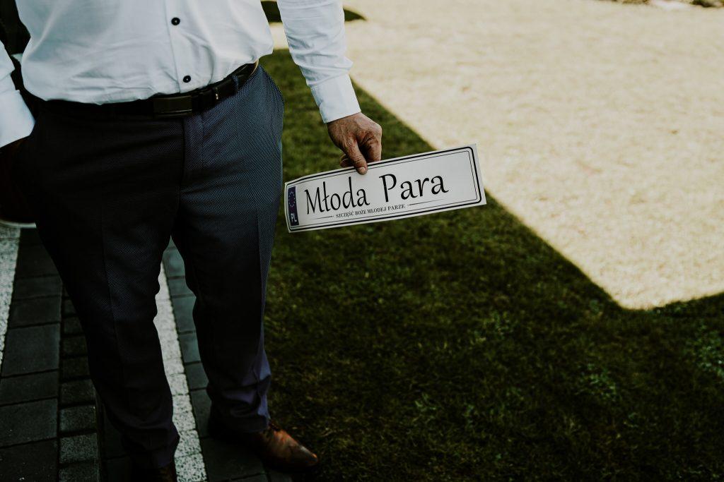wesele paradis iga damian 3 1024x683 - Wesele w stylu glamour | Lubartów | I+D | 04.09.2020