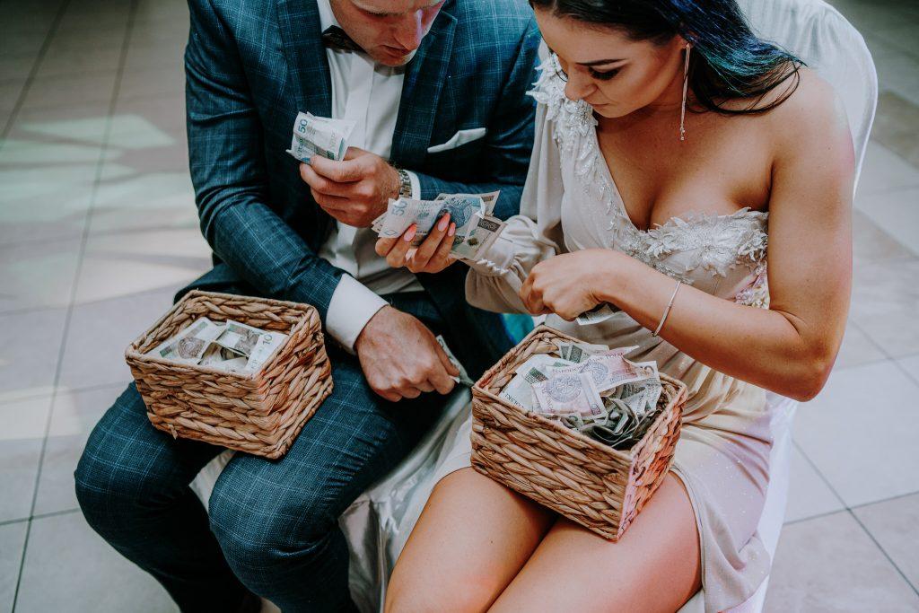 wesele paradis iga damian 302 1024x683 - Wesele w stylu glamour | Lubartów | I+D | 04.09.2020
