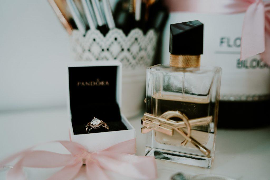 wesele paradis iga damian 35 1024x683 - Wesele w stylu glamour | Lubartów | I+D | 04.09.2020