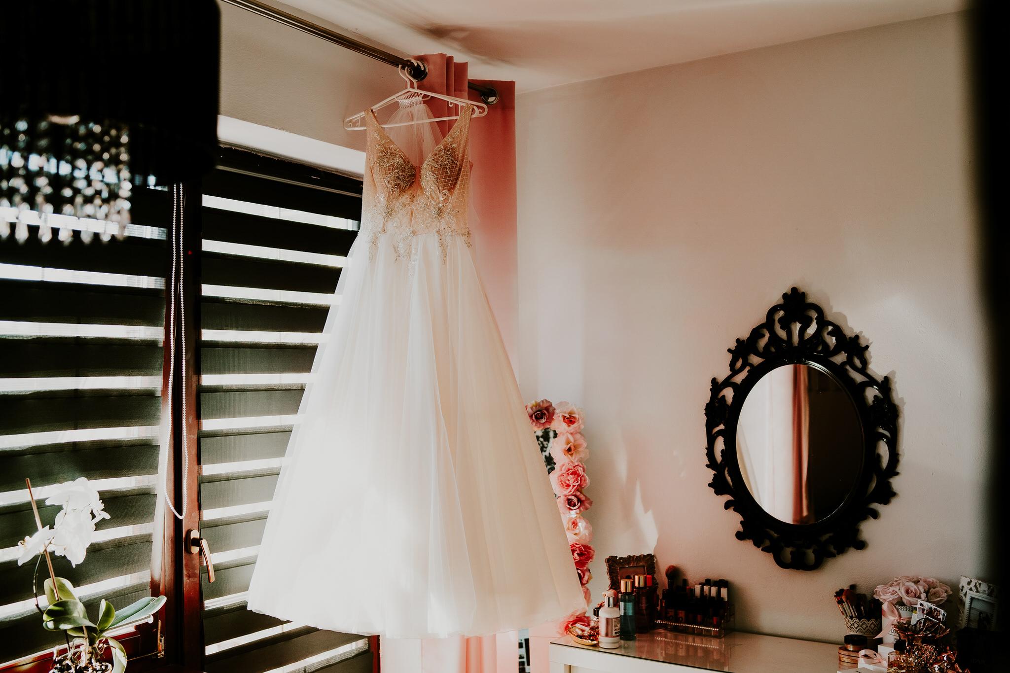 wesele paradis iga damian 36 - Wesele w stylu glamour | Lubartów | I+D | 04.09.2020