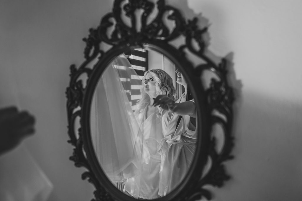 wesele paradis iga damian 40 1024x683 - Wesele w stylu glamour | Lubartów | I+D | 04.09.2020