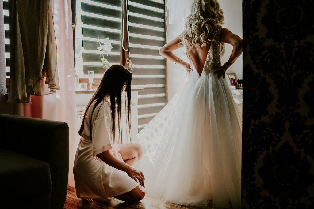 wesele paradis iga damian 46 1024x683 - Wesele w stylu glamour | Lubartów | I+D | 04.09.2020
