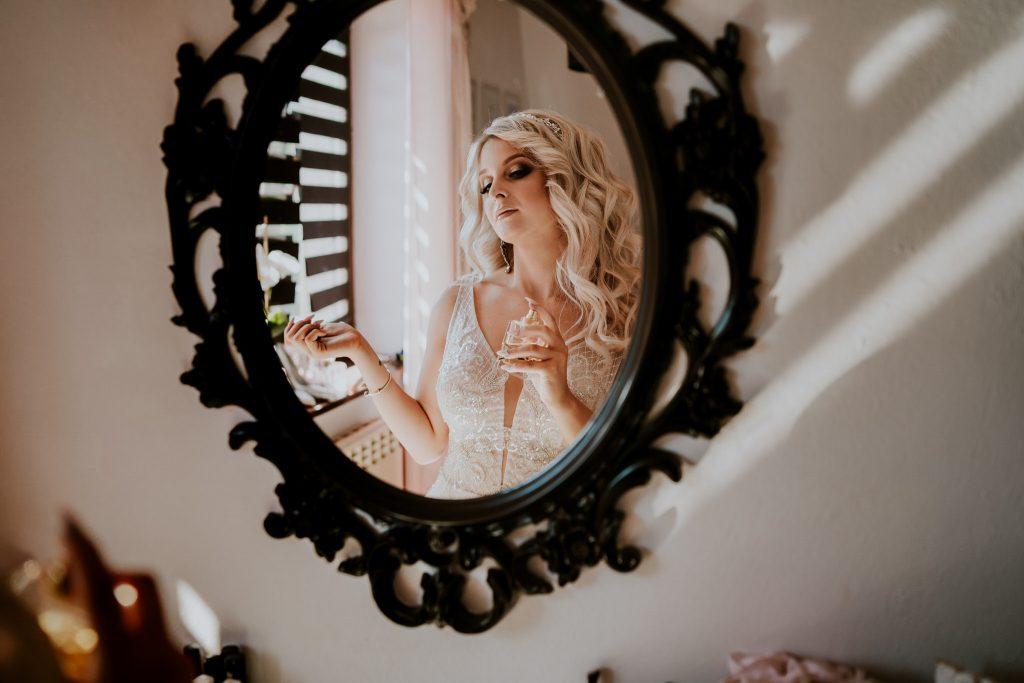 wesele paradis iga damian 53 1024x683 - Wesele w stylu glamour | Lubartów | I+D | 04.09.2020