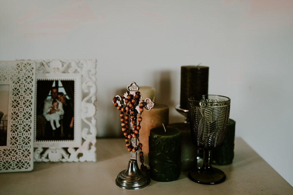 wesele paradis iga damian 74 1024x683 - Wesele w stylu glamour | Lubartów | I+D | 04.09.2020