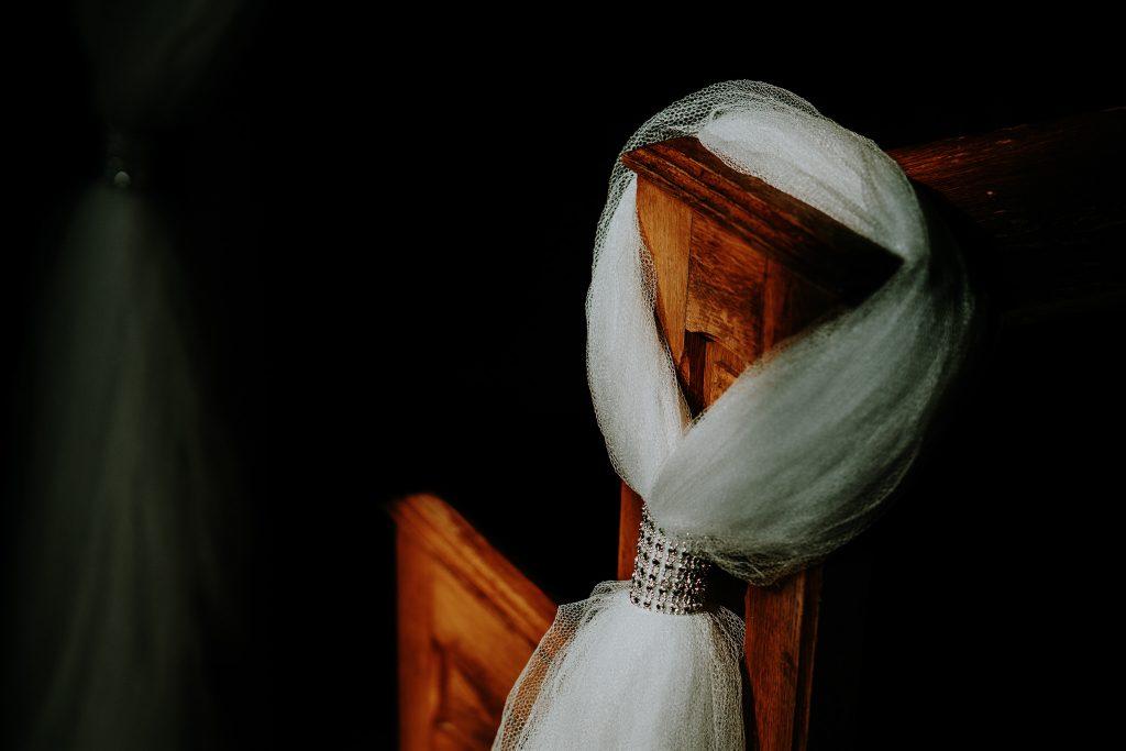 wesele paradis iga damian 89 1024x683 - Wesele w stylu glamour | Lubartów | I+D | 04.09.2020