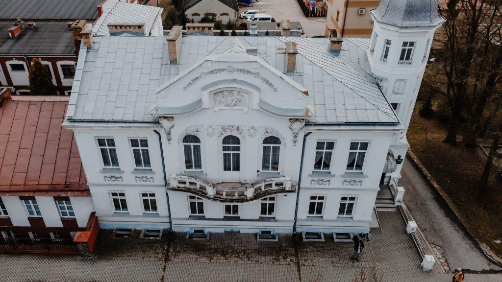 justyna kamil slub cywilny chelm 82 1024x576 - Ślub cywilny Chełm | Justyna i Kamil | 13.04.2021