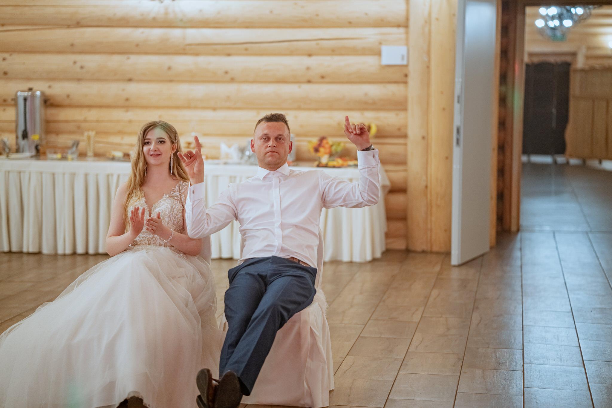 dominika jarek reportaz slubny zamosc krasnobrod 1037 - Ślub w Zamościu. Wesele w Krasnobrodzie | Dominika i Jarek | 29.05.2021
