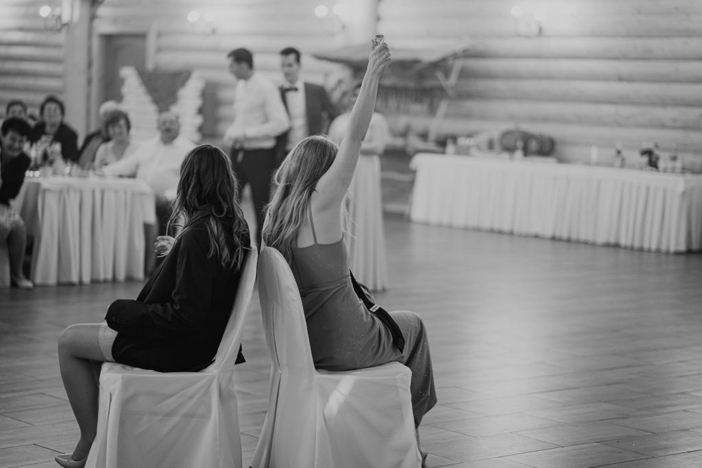 dominika jarek reportaz slubny zamosc krasnobrod 1039 1024x683 - Ślub w Zamościu. Wesele w Krasnobrodzie | Dominika i Jarek | 29.05.2021