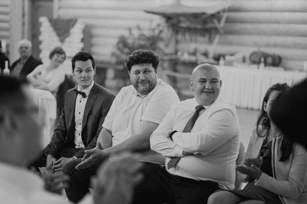 dominika jarek reportaz slubny zamosc krasnobrod 1059 1024x683 - Ślub w Zamościu. Wesele w Krasnobrodzie | Dominika i Jarek | 29.05.2021