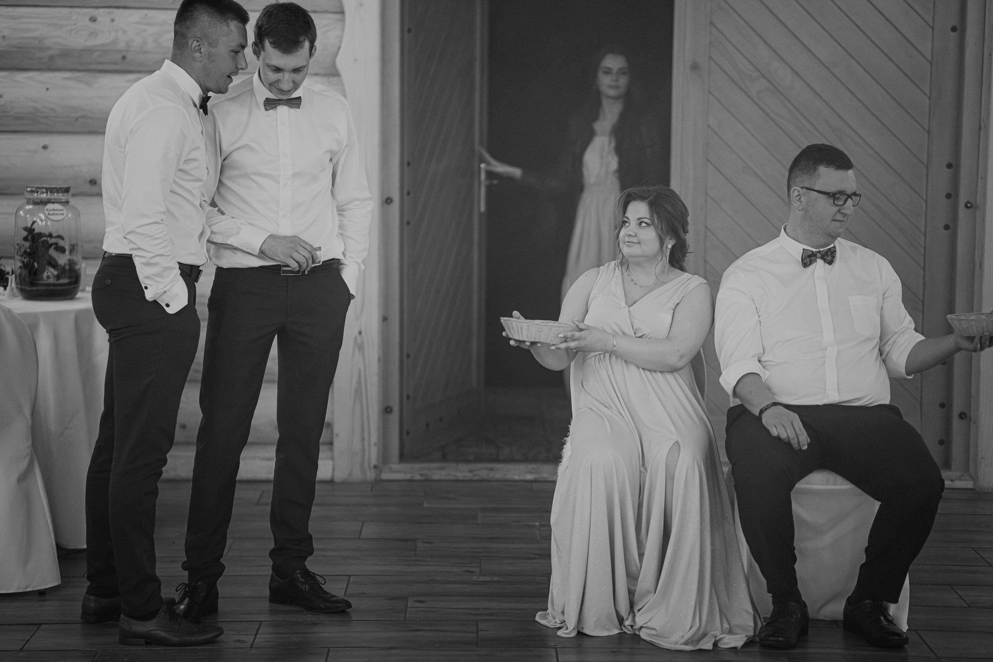 dominika jarek reportaz slubny zamosc krasnobrod 1097 - Ślub w Zamościu. Wesele w Krasnobrodzie | Dominika i Jarek | 29.05.2021