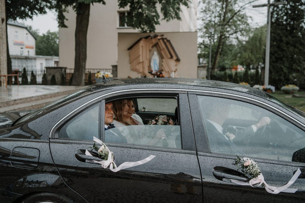dominika jarek reportaz slubny zamosc krasnobrod 236 1024x683 - Ślub w Zamościu. Wesele w Krasnobrodzie | Dominika i Jarek | 29.05.2021