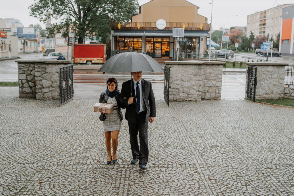 dominika jarek reportaz slubny zamosc krasnobrod 267 1024x683 - Ślub w Zamościu. Wesele w Krasnobrodzie | Dominika i Jarek | 29.05.2021