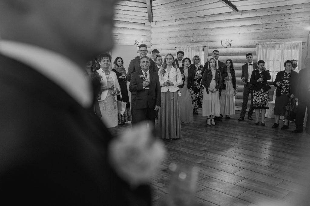 dominika jarek reportaz slubny zamosc krasnobrod 516 1024x683 - Ślub w Zamościu. Wesele w Krasnobrodzie | Dominika i Jarek | 29.05.2021