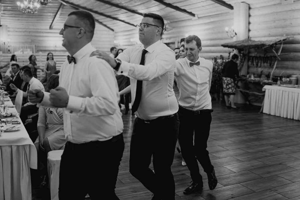 dominika jarek reportaz slubny zamosc krasnobrod 635 1024x683 - Ślub w Zamościu. Wesele w Krasnobrodzie | Dominika i Jarek | 29.05.2021