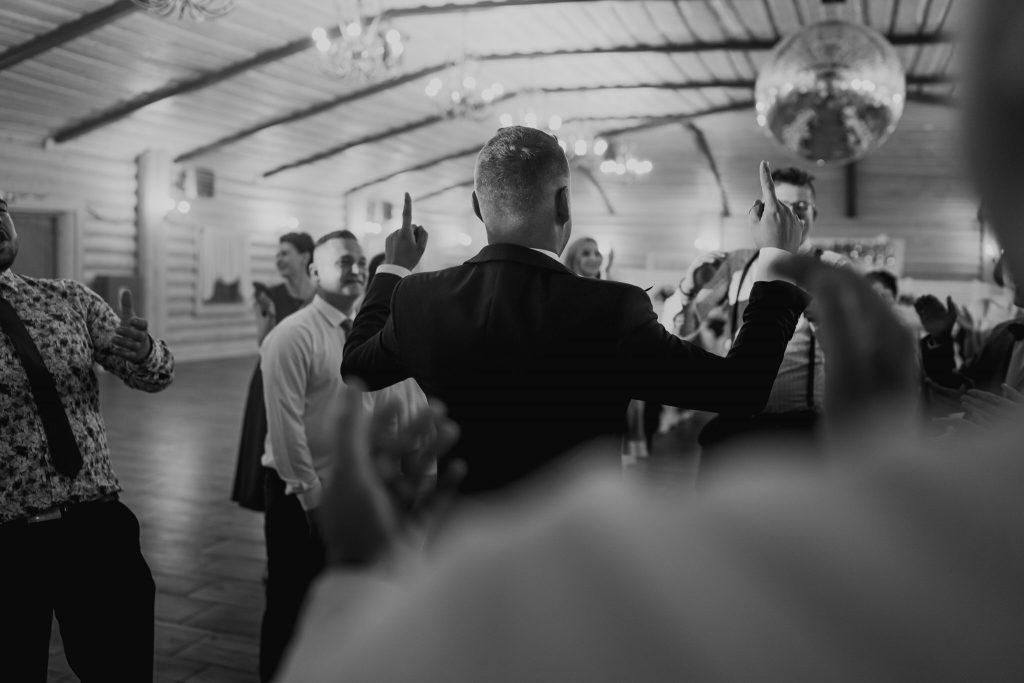 dominika jarek reportaz slubny zamosc krasnobrod 684 1024x683 - Ślub w Zamościu. Wesele w Krasnobrodzie | Dominika i Jarek | 29.05.2021