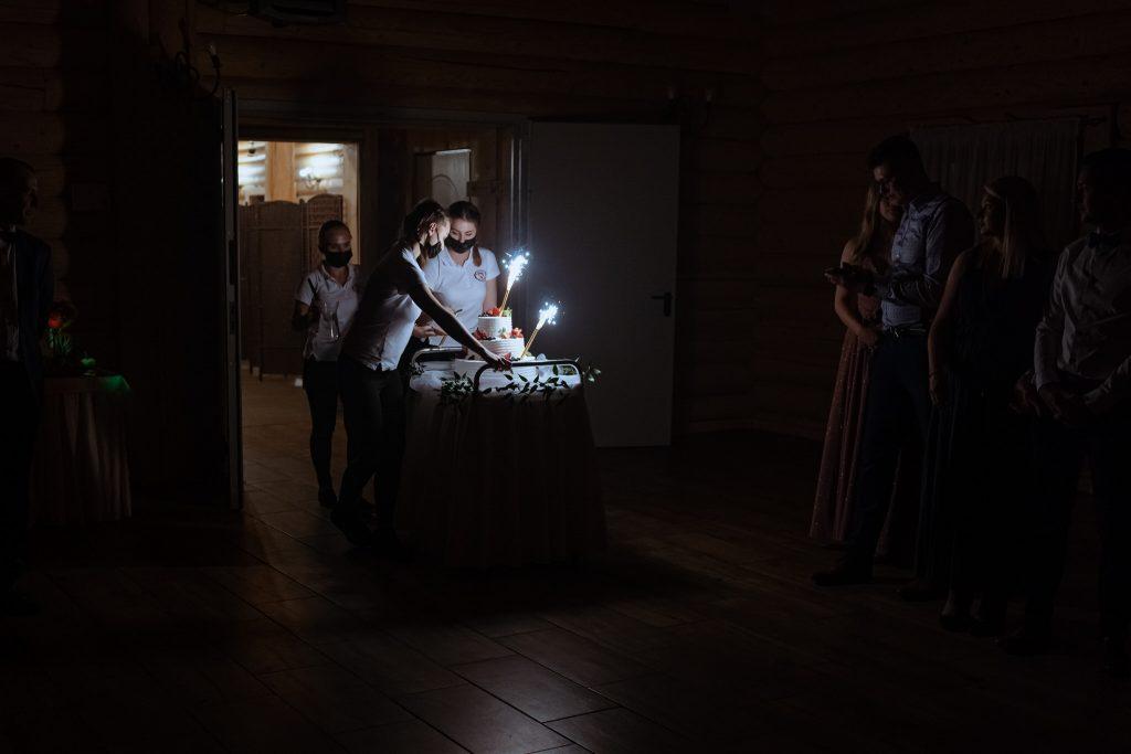 dominika jarek reportaz slubny zamosc krasnobrod 751 1024x683 - Ślub w Zamościu. Wesele w Krasnobrodzie | Dominika i Jarek | 29.05.2021