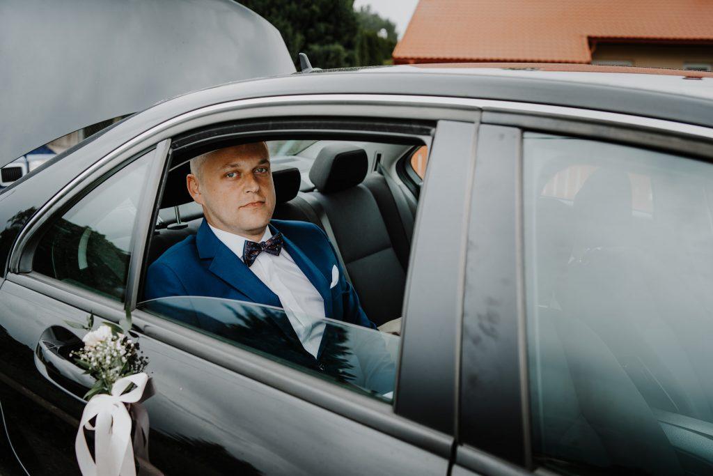 dominika jarek reportaz slubny zamosc krasnobrod 79 1024x683 - Ślub w Zamościu. Wesele w Krasnobrodzie | Dominika i Jarek | 29.05.2021