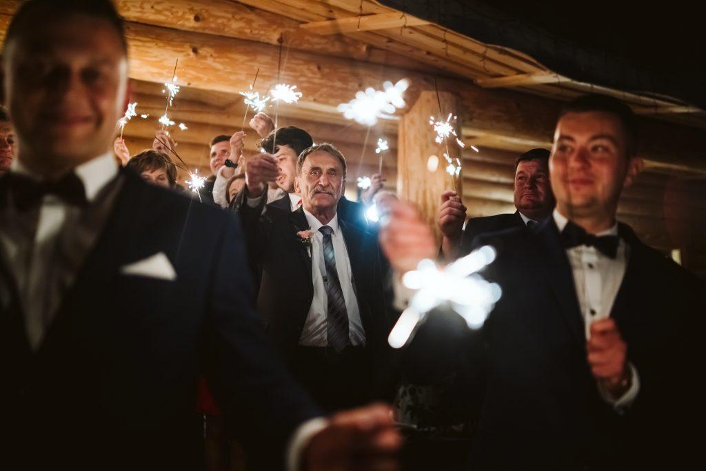 dominika jarek reportaz slubny zamosc krasnobrod 926 1024x683 - Ślub w Zamościu. Wesele w Krasnobrodzie | Dominika i Jarek | 29.05.2021