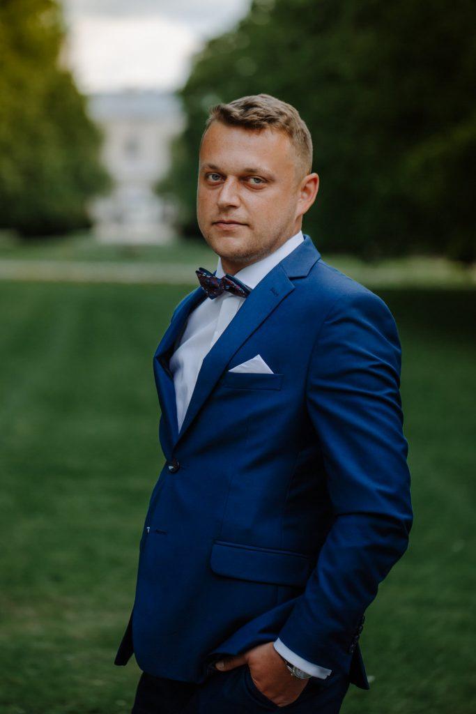 sesja slubna zamosc dominika jarek 4 683x1024 - Sesja Ślubna w Zamościu | Dominika i Jarek | 31.05.2021