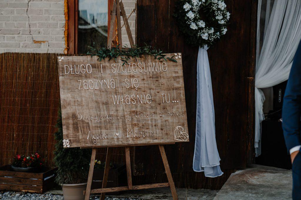 5 wesele rakowka reportaz slubny lubelskie 1 1024x683 - Wesele w stodole Biłgoraj | 15.05.2021