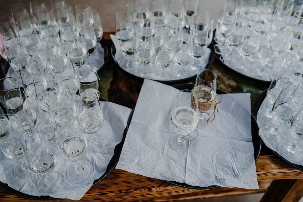 5 wesele rakowka reportaz slubny lubelskie 13 1024x683 - Wesele w stodole Biłgoraj | 15.05.2021