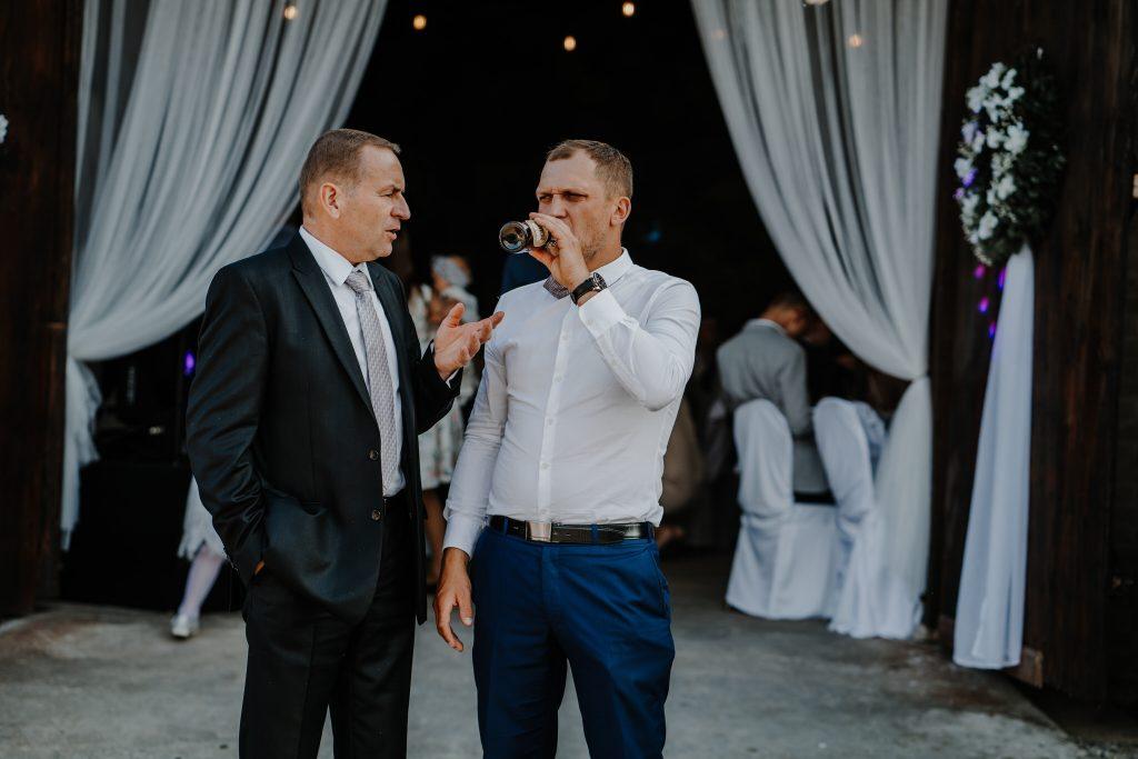 5 wesele rakowka reportaz slubny lubelskie 153 1024x683 - Wesele w stodole Biłgoraj | 15.05.2021