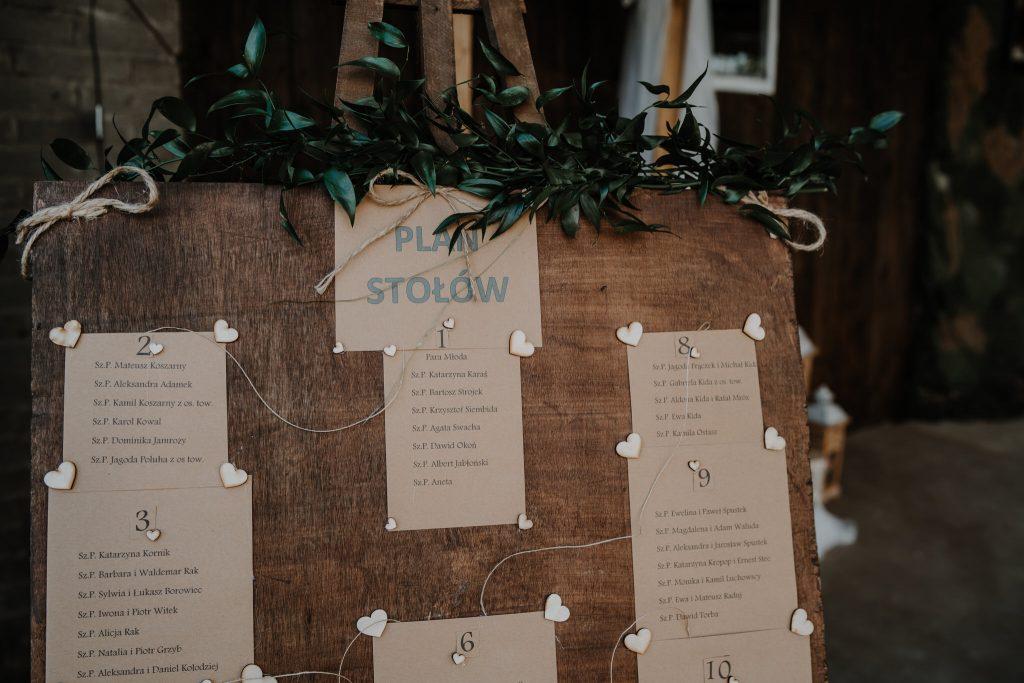 5 wesele rakowka reportaz slubny lubelskie 2 1024x683 - Wesele w stodole Biłgoraj | 15.05.2021